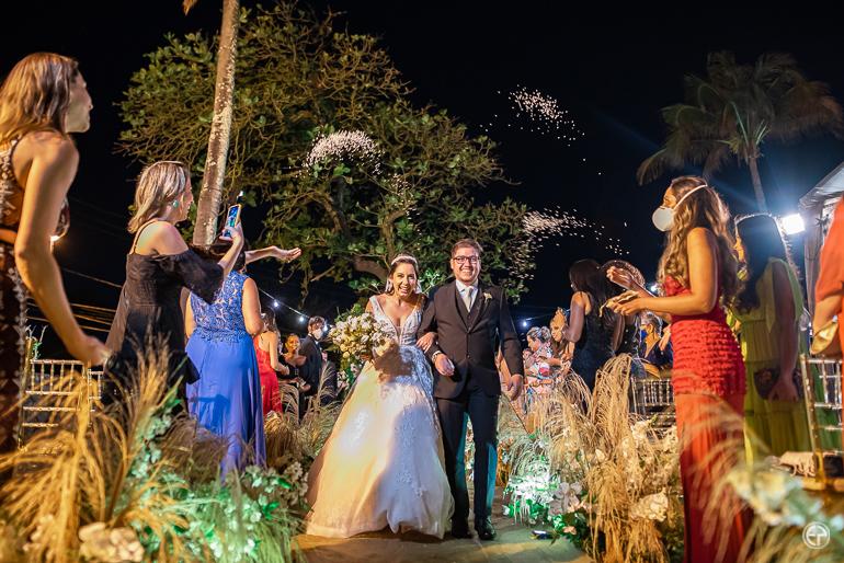 EPF-PMC-Casamento-Sara-Rafael-0155
