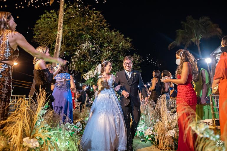 EPF-PMC-Casamento-Sara-Rafael-0157