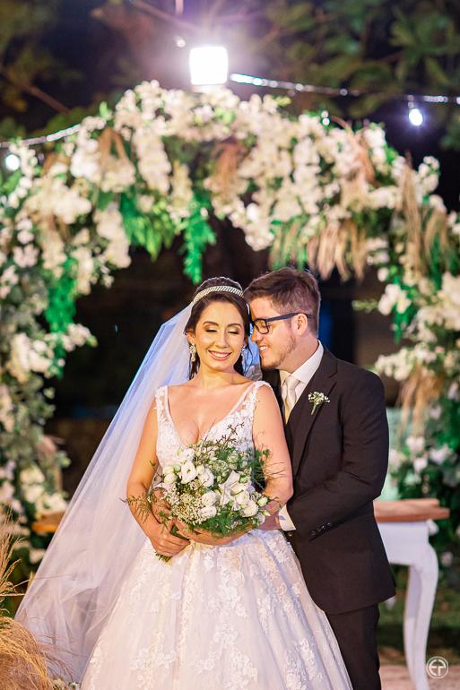 EPF-PMC-Casamento-Sara-Rafael-0158