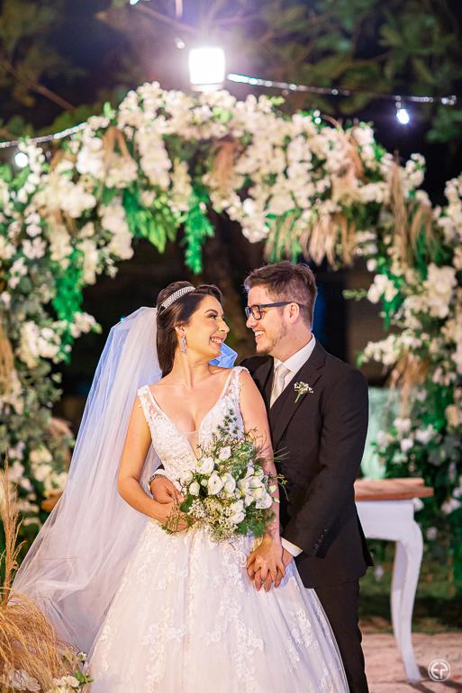 EPF-PMC-Casamento-Sara-Rafael-0160