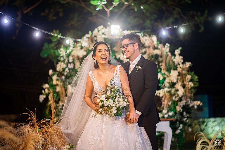 EPF-PMC-Casamento-Sara-Rafael-0162