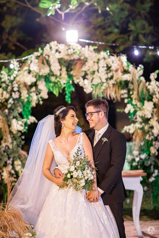 EPF-PMC-Casamento-Sara-Rafael-0163