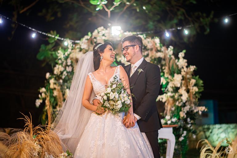 EPF-PMC-Casamento-Sara-Rafael-0164