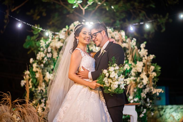 EPF-PMC-Casamento-Sara-Rafael-0167