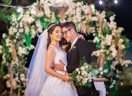 EPF-PMC-Casamento-Sara-Rafael-0168