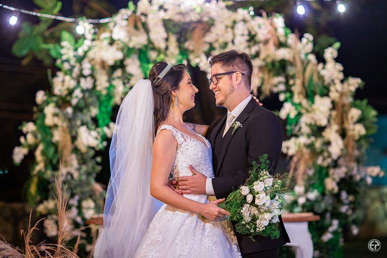 EPF-PMC-Casamento-Sara-Rafael-0169