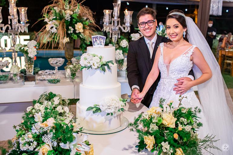 EPF-PMC-Casamento-Sara-Rafael-0172