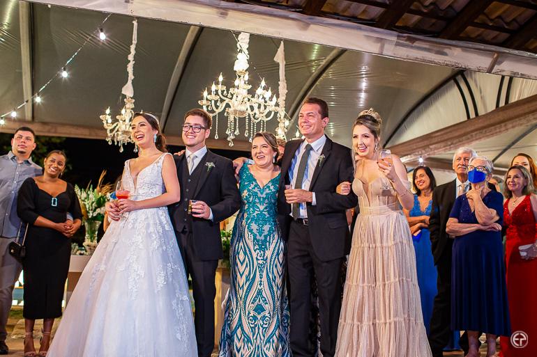 EPF-PMC-Casamento-Sara-Rafael-0182