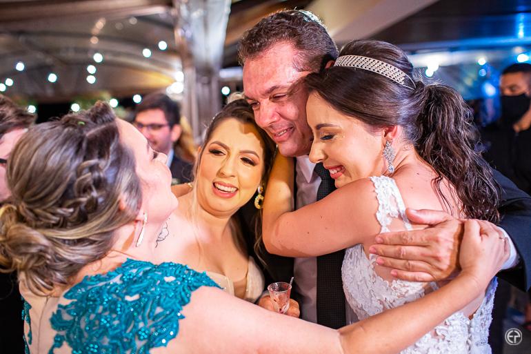 EPF-PMC-Casamento-Sara-Rafael-0184