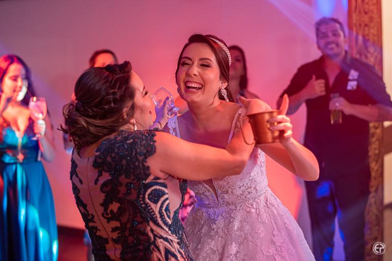 EPF-PMC-Casamento-Sara-Rafael-0189