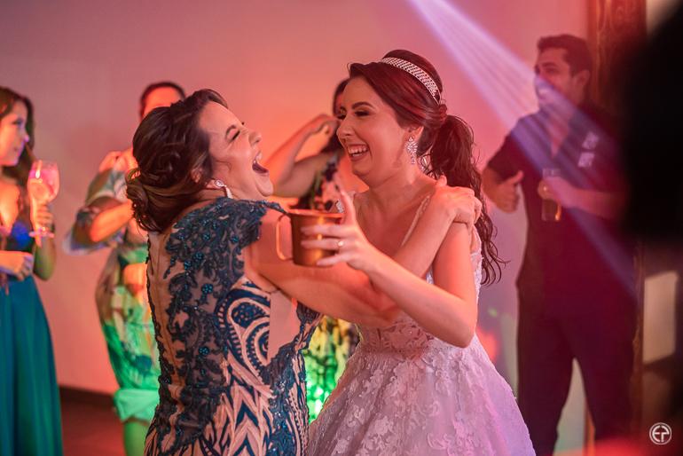 EPF-PMC-Casamento-Sara-Rafael-0191