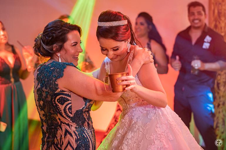 EPF-PMC-Casamento-Sara-Rafael-0192