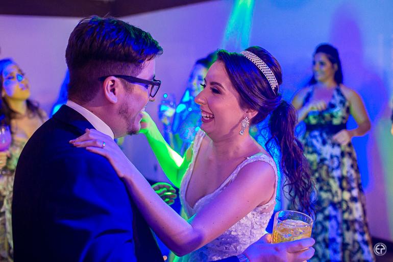 EPF-PMC-Casamento-Sara-Rafael-0193