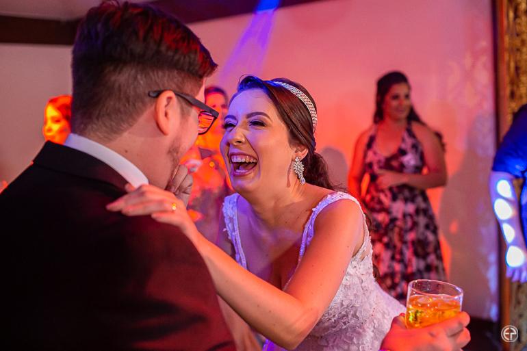 EPF-PMC-Casamento-Sara-Rafael-0194