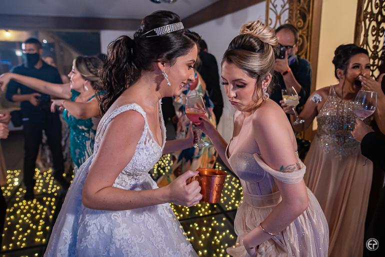 EPF-PMC-Casamento-Sara-Rafael-0201