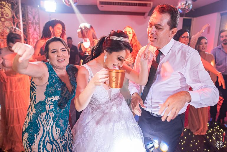 EPF-PMC-Casamento-Sara-Rafael-0203