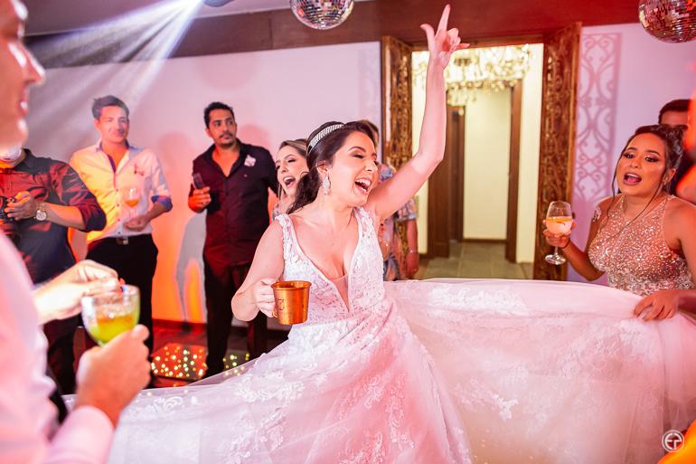 EPF-PMC-Casamento-Sara-Rafael-0206