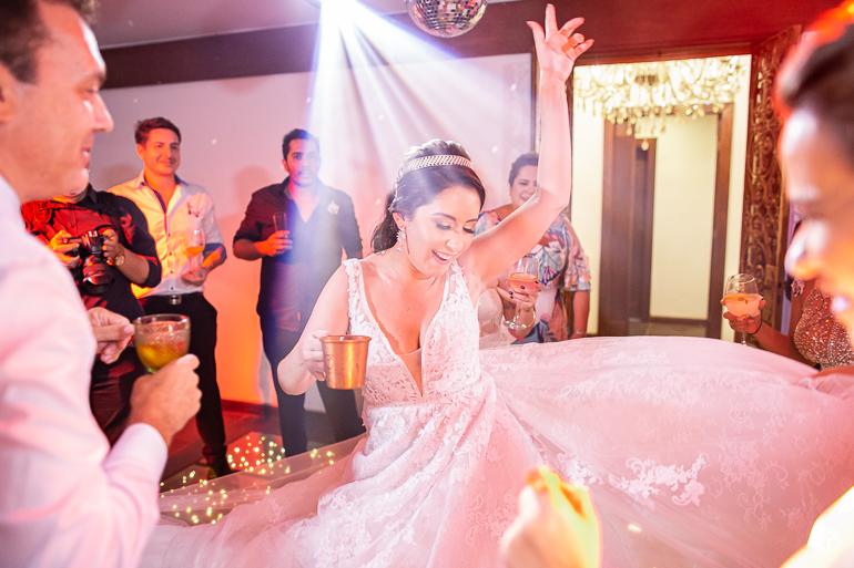 EPF-PMC-Casamento-Sara-Rafael-0207