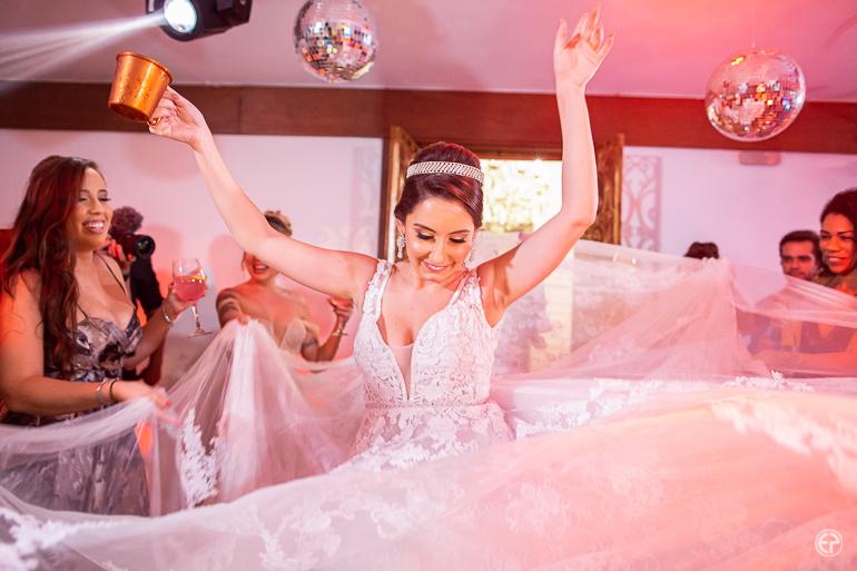 EPF-PMC-Casamento-Sara-Rafael-0208