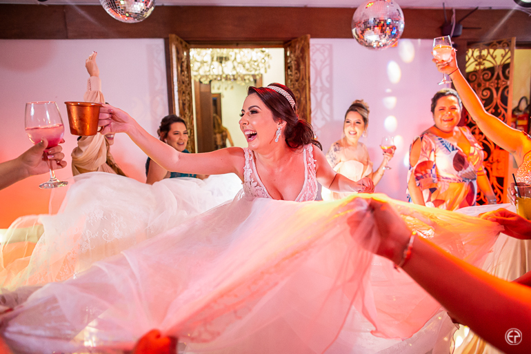 EPF-PMC-Casamento-Sara-Rafael-0211