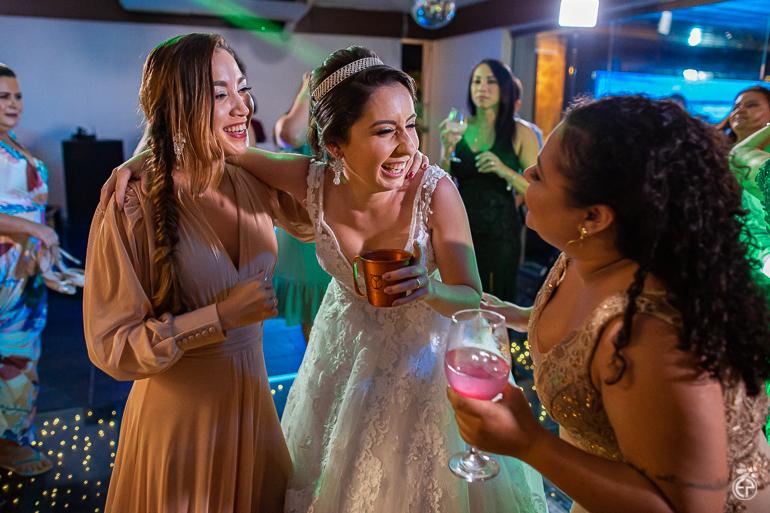 EPF-PMC-Casamento-Sara-Rafael-0212
