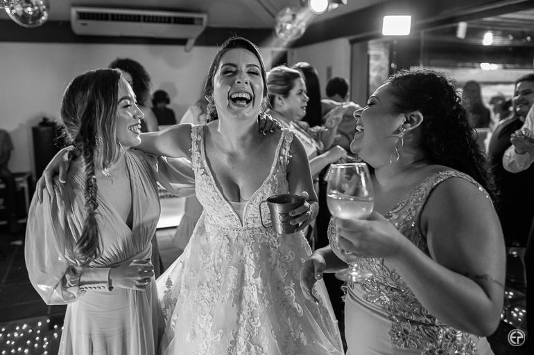 EPF-PMC-Casamento-Sara-Rafael-0213