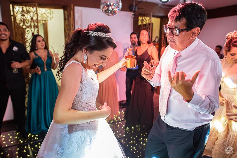 EPF-PMC-Casamento-Sara-Rafael-0215
