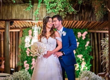 EPF-PMC-Casamento-Jessica_Bruno-0162