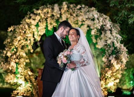EPF-PMC-Casamento-Valeria_Lucas-0138